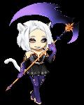JupiterKoneko's avatar