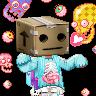 The Hot Box's avatar