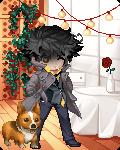 Gizmo Bear's avatar