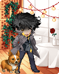 Tobuscush's avatar