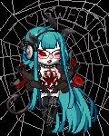Synxified's avatar