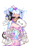 Synxtheria's avatar