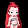 BuzziWolf 's avatar