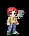 Teiran_Thinnes's avatar