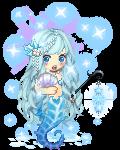 Annciee's avatar