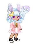 Celestial Candy Cupcake's avatar