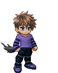 celestial05's avatar