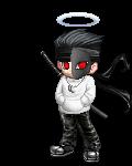 Dark Knight Ryu