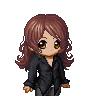 x-ClockZero's avatar