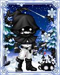 KisukeUraharax_x's avatar