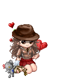xlovely_chatterboxx's avatar