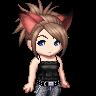 ohiosonfire's avatar