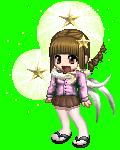 Mitsuki_Kouyama-Full_Moon