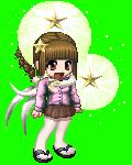 Mitsuki_Kouyama-Full_Moon's avatar