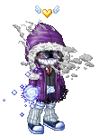 Vanilla Flavored Toaster's avatar