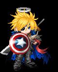 triforce soul's avatar