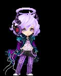 Lunarkitsawa's avatar