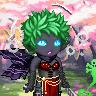 Ryssa Blackblood's avatar