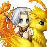 Teepothegreat's avatar