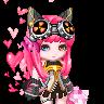 BabyDucklingLove's avatar