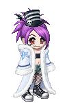 vampir3xoxo's avatar
