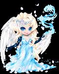 Rosailles Varda's avatar