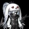 RaiDenPhil's avatar