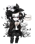 Materi Rossii's avatar