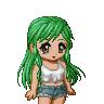 angelroh112's avatar