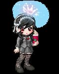 XVNekioVX's avatar