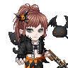 itamichan's avatar