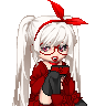 Sadistic Taco's avatar