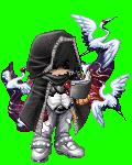 HikariRonin's avatar