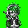 Cacturne's avatar