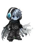 TwilightDuo's avatar