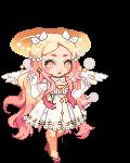 Raina Charlotte's avatar