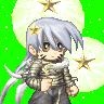 Fighter-Kurama's avatar
