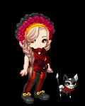 x_Crayon3's avatar
