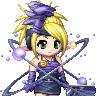 Kirei_Sumomo's avatar