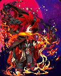 ShadowEco's avatar