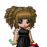 Trishee_P00h's avatar