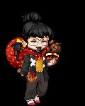 lucyfur666's avatar