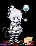Aurora Nacht's avatar