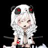 Tigerlilynyc's avatar