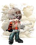 Matto aka Mairu Jivasu's avatar