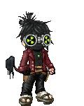 aistobasbistoc's avatar