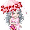 KurbySama's avatar