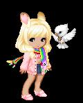 Sesaline's avatar