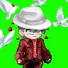 Master_Ruff's avatar