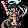 iiFilipinoXX's avatar